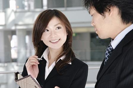 インターン・スタッフ(株式会社アイグロー) 表参道