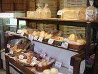 天然酵母のパン あこべる 府中店のアルバイト-写真